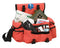 2342 Rothco Orange Medical Rescue Response Bag