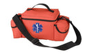 2343 Rothco Orange E.M.S. Rescue Bag