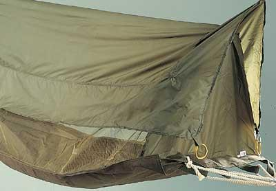 2361 Rothco Olive Drab Jungle Hammock