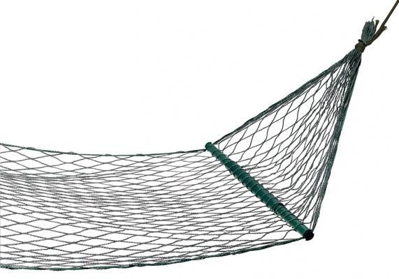 2409 ULTRA FORCE OLIVE DRAB MINI HAMMOCK