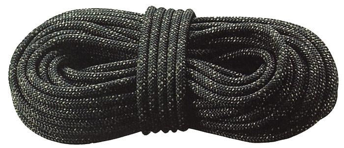 272 Rothco SWAT Rappelling Ropes - 200 Feet