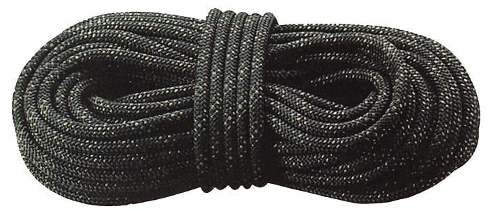 279 Rothco SWAT Rappelling Ropes - 150 Feet
