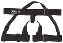 278 Adjustable Guide Harness