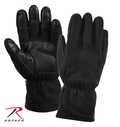 3470 Rothco Micro Fleece All Weather Gloves
