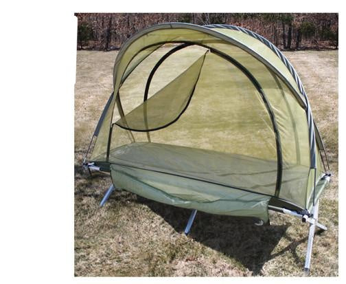 3860 FREE STANDING MOSQUITO NET / TENT