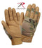 4426 Rothco Lightweight All Purpose Duty Gloves - Multicam