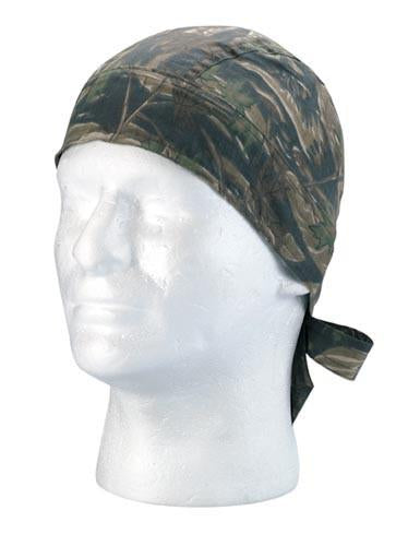 5166 Rothco Smokey Branch Headwrap
