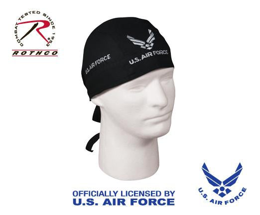 5174 Rothco U.S. Air Force Headwrap