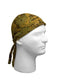 5196 Rothco Woodland Digital Camo Headwrap