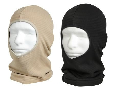5569 ROTHCO BALACLAVA / GEN III LEVEL 2