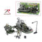 573 Rothco Military Force Amphibious Play Set