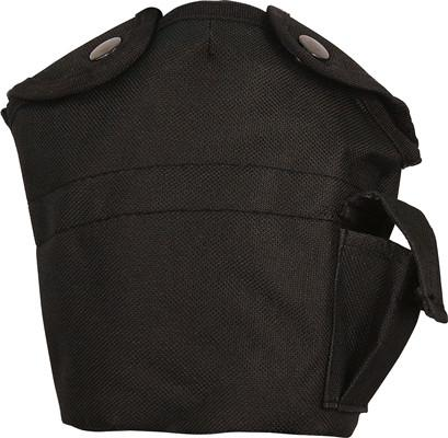 617 Rothco Gi Style Canteen Cover - Black