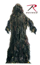 64128 Rothco Kids Lightweight All Purpose Ghillie Suit