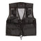 6484 Rothco Tactical Recon Vest - Black