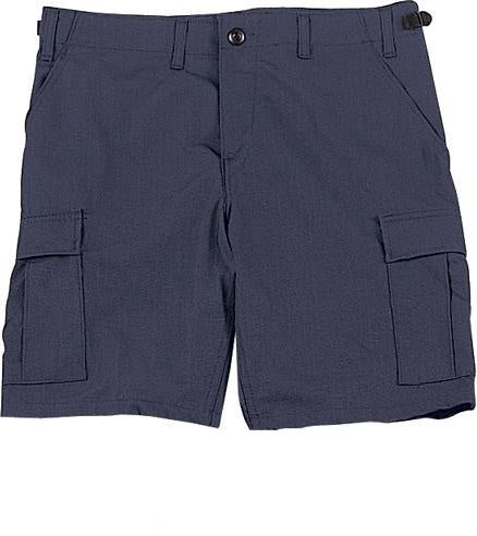 65227 Swat Cloth Rip/Stop Tactical Shorts