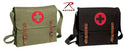 8141/8142 Rothco Canvas Nato Medic Bag