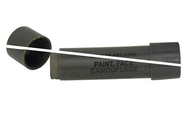 8204 Rothco G.I. Desert Camouflage Face Paint Stick