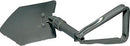 828 Rothco Tri-fold Shovel entrenching tool - Without Cover