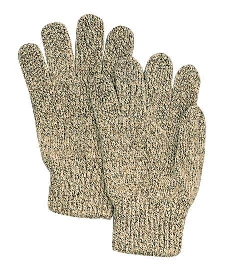 8416 Rothco Ragg Wool Gloves