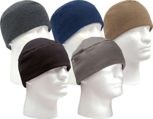 8460 GI TYPE POLAR FLEECE WATCH CAP