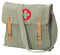 9141 Rothco Vintage Canvas Medic Bag - Olive Drab