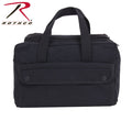 9244 / 92440 Rothco Mechanics Tool Bag w/ U-Shaped Zipper