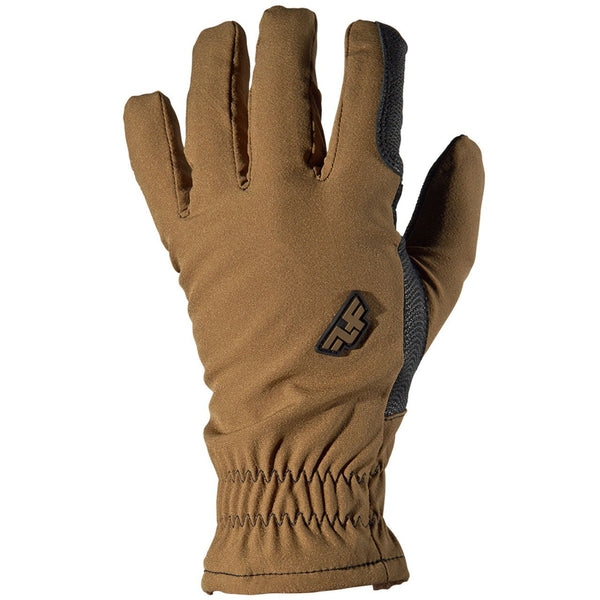 Line of Fire - Double Down Touchscreen Glove, USA Made