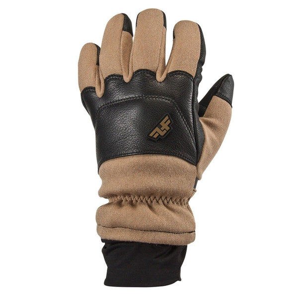 Line of Fire - Fly By Touchscreen Glove, USA Made