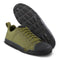 Altama OTB Maritime Assault Fin Friendly Low Cut Operators Boots - Olive Drab