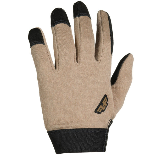 Line of Fire - Scout Touchscreen Glove, USA Made