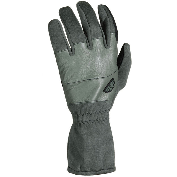 Line of Fire - Sortie Touchscreen Glove, USA Made