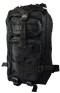 Tactical365®Stage 3 Tactical Backpack
