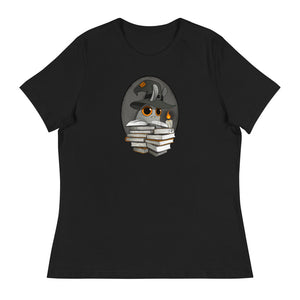 Witchbunny t-shirt 2019 (Women's fit)