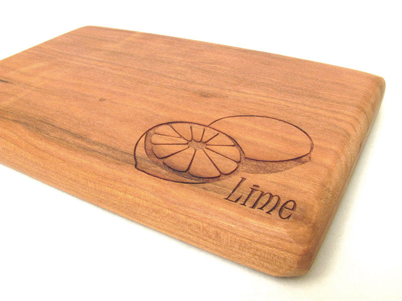 Lime Board