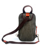Four Season Sling Bag