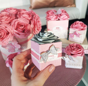 Valentine`s day | Mini Box | LIMITED EDITION
