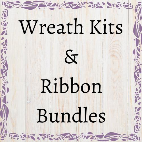 Wreath Kits