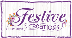 Festive Creations Gift Card