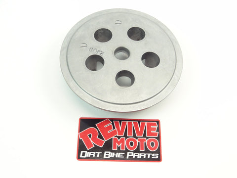 Kawasaki Engine - Bottom End | ReVive Moto - Dirt Bike Parts