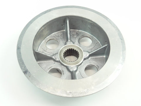 1996-2007 Honda CR80 CR85 Clutch Center Hub