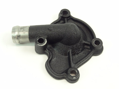 2010-2017 Honda CRF250 Water Pump Cover