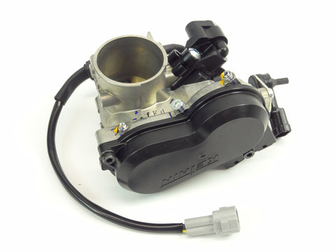 NEW 2015-2016 Kawasaki KX250F Throttle Body