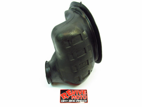 1999-2000 Suzuki RM125 Air Box Boot