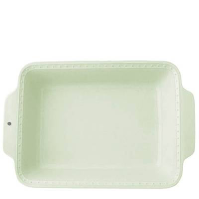 Rectangle Baker Dish