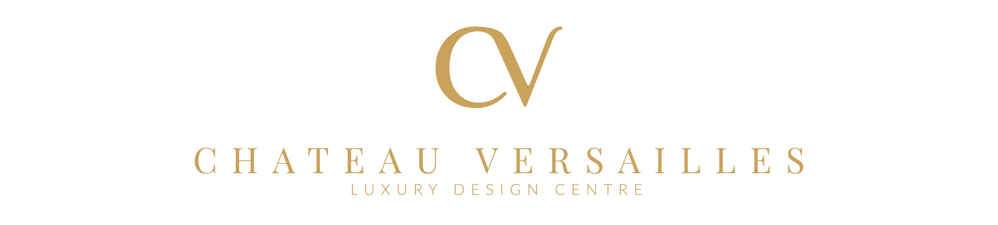Chateau Versailles Luxury Design Centre | CV Furniture Gallery