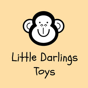 Little Darlings Toys