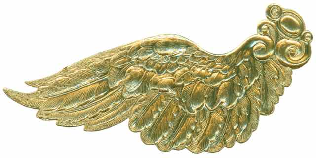 Gold_Dresden_Wings