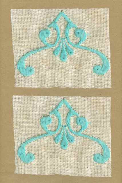 Aqua_Vintage_Applique_Flourish_Bracket