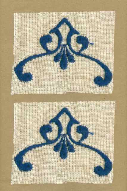 Navy_Vintage_Applique_Flourish_Bracket