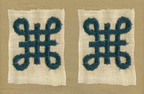 Navy_Vintage_Applique_Square_Loop